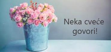 Cveće za godišnjice