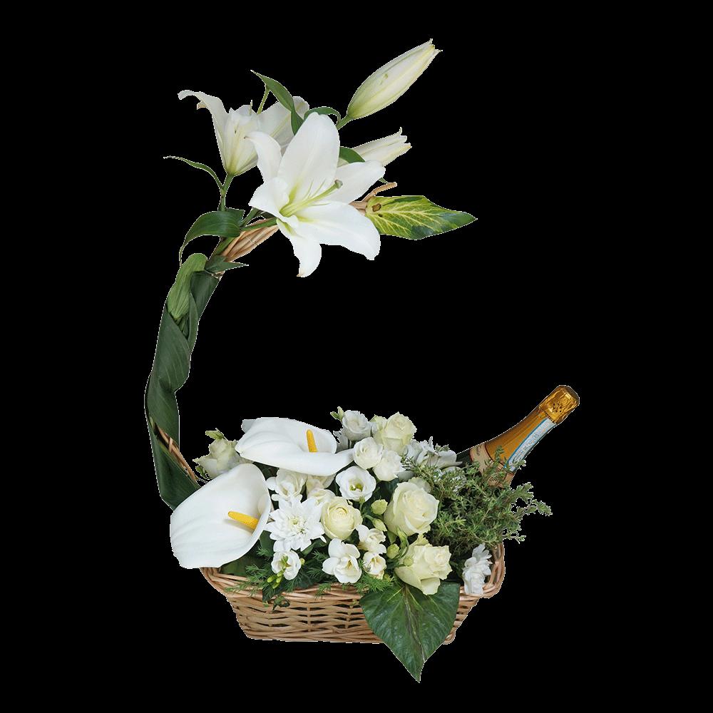 Aromatični poklon