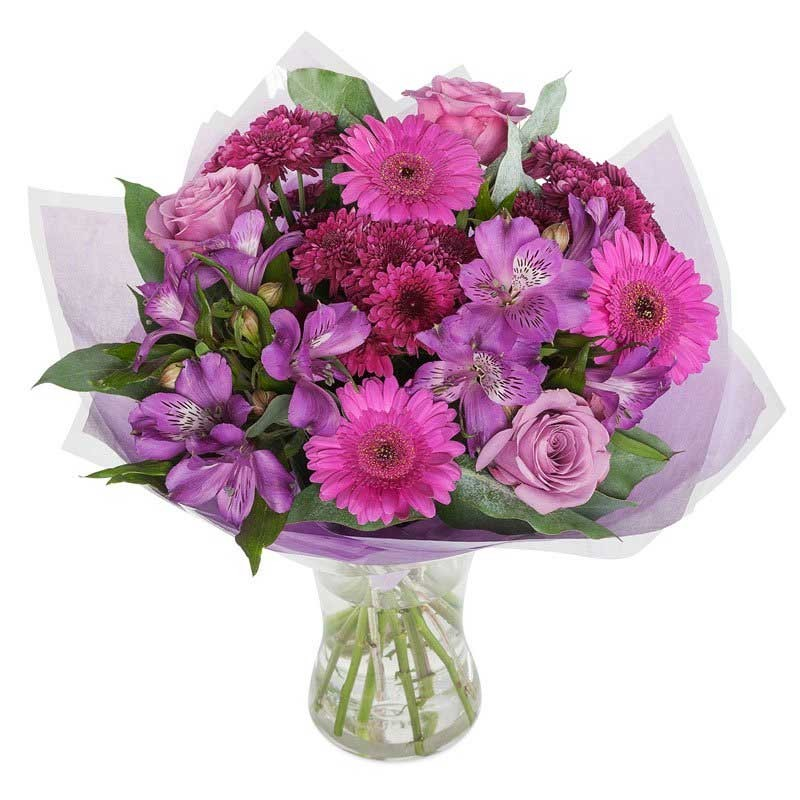 Cvetno osveženje