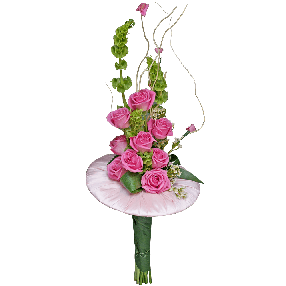 Ružo ružice
