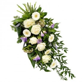 Cvetne suze za oproštaj