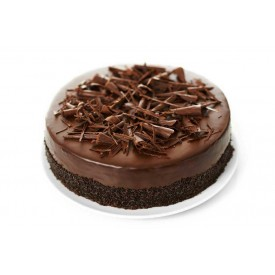 Čokoladna torta Trikolore - 2.5 kg