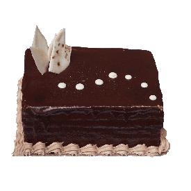 Čokoladna torta  Ana -2.5 kg