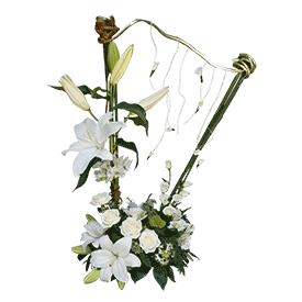 Cvetna Harfa