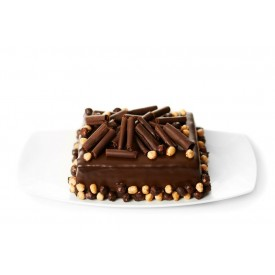 In Čoko torta - 2.5 kg