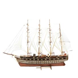 Brod jilland