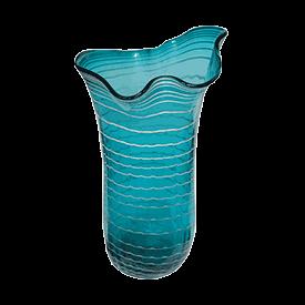 Kraljevsko plavo dim:58 x 35cm