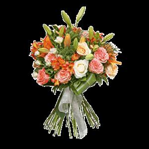 Savršen poklon ljubavi