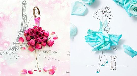 blog modni detalji